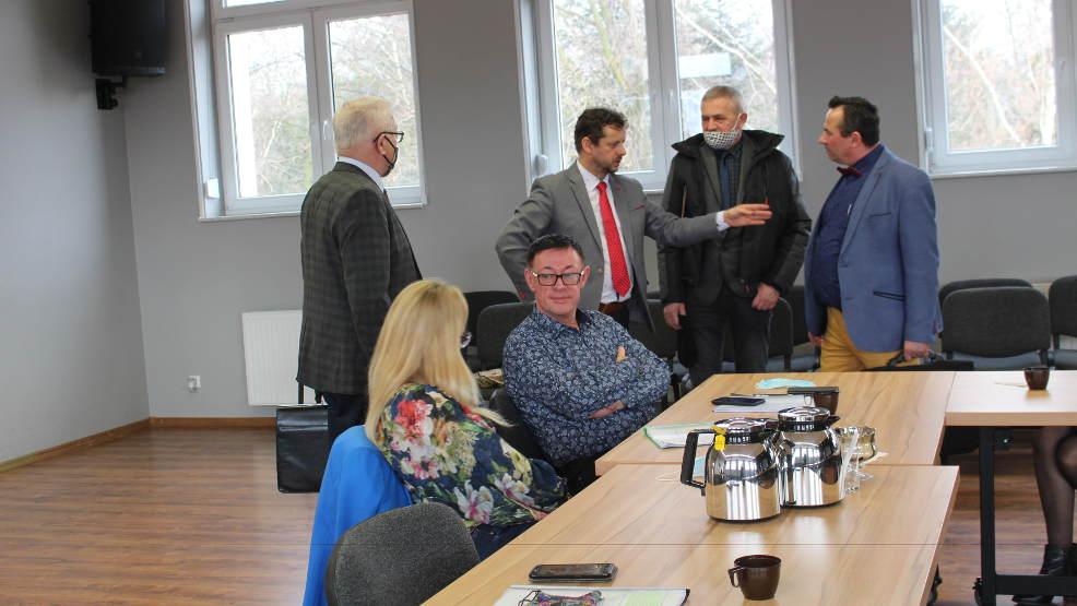 Wójt Kotlina wydał ponad 48 milionów złotych, czas go rozliczyć - Zdjęcie główne