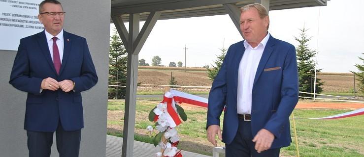 Burmistrz dostał cios w kampanii wyborczej od politycznych przyjaciół   - Zdjęcie główne