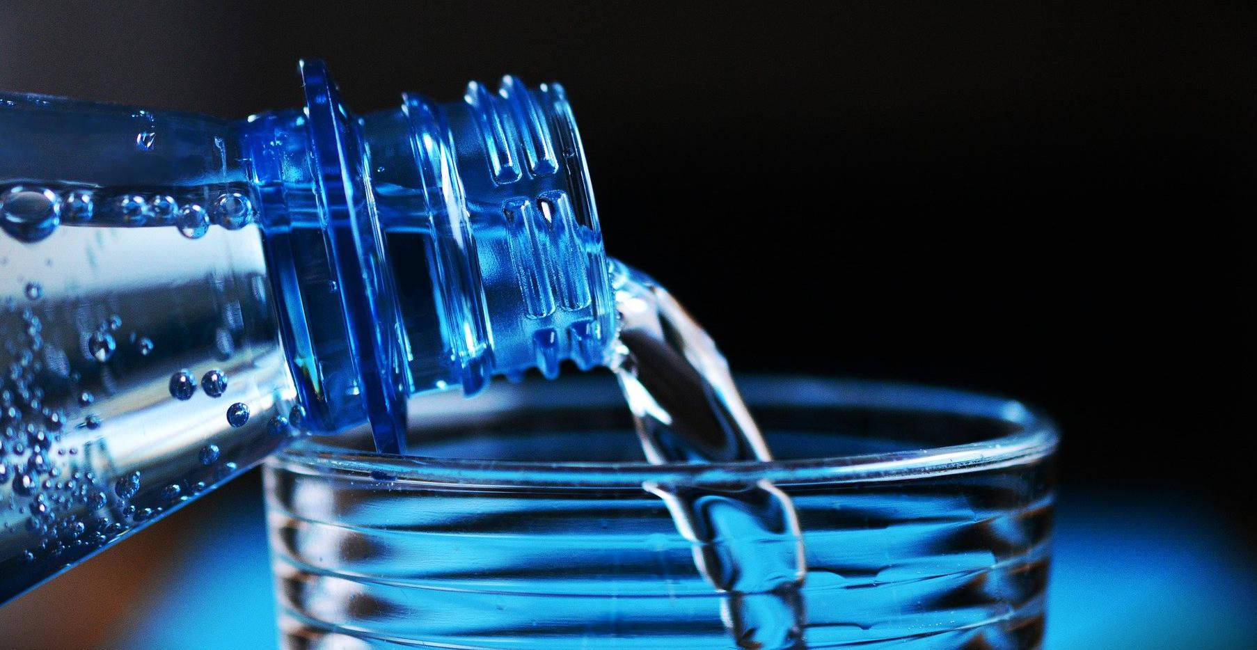 Zła jakość wody w gminie Jaraczewo. Zobacz, w których miejscowościach  - Zdjęcie główne
