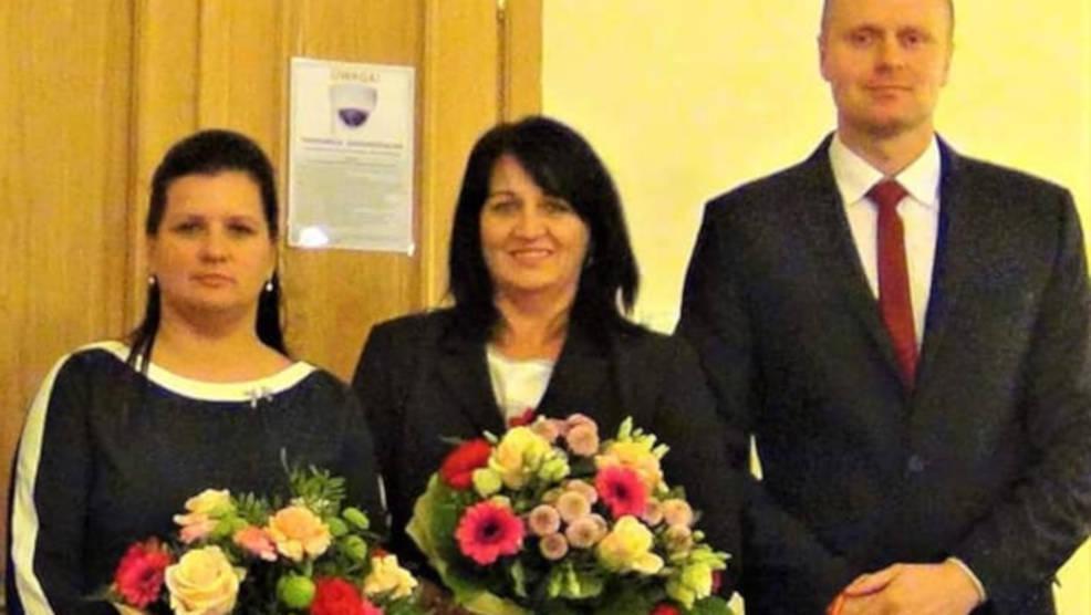 Zarząd powiatu jarocińskiego uzyskał wotum zaufania i absolutorium z wykonania budżetu w 2020 roku - Zdjęcie główne