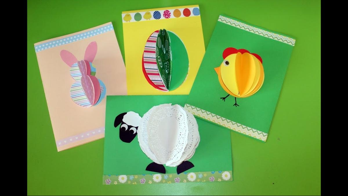 Gmina Nowe Miasto. Konkurs plastyczny dla uczniów i przedszkolaków. Prace można składać do 26 marca.  - Zdjęcie główne
