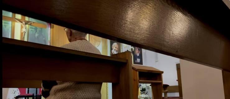 Premiera nowego filmu braci Sekielskich. Jeden z księży był na parafii pod Jarocinem  - Zdjęcie główne