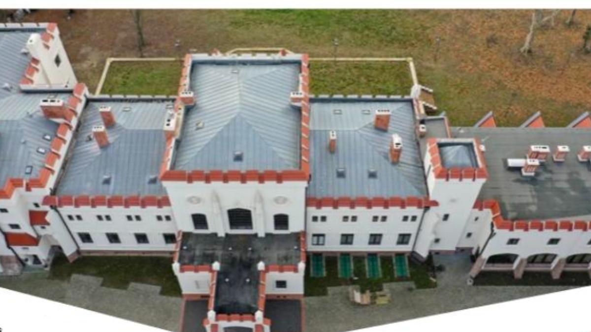 Dyrektor opowie o przemyśle w Jarocinie i Witaszycach. Muzeum szuka też mebli z JFM - Zdjęcie główne