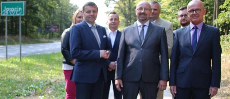 Wiemy, dlaczego radny PiS-u stracił państwową posadę kierownika KRUS-u  - Zdjęcie główne