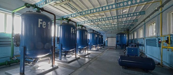 W oczyszczalni będzie odzyskiwany azot, fosfor i biogaz. Inwestycje za 250 mln zł  - Zdjęcie główne