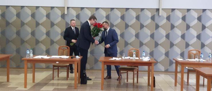 Burmistrz Żerkowa z wotum zaufania i absolutorium [SONDA, GALERIA] - Zdjęcie główne