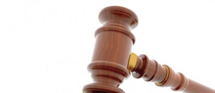 Kierowca oskarżony, uczennice współwinne wypadku - Zdjęcie główne