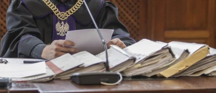 Były wicestarosta ma stanąć przed sądem pod zarzutem oszustwa [AKTUALIZACJE] - Zdjęcie główne