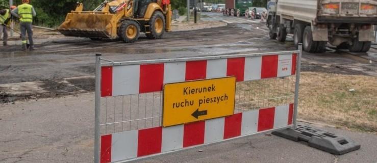 Dobra wiadomość dla mieszkańców. Są pieniądze na przebudowę drogi na terenie gminy Żerków - Zdjęcie główne