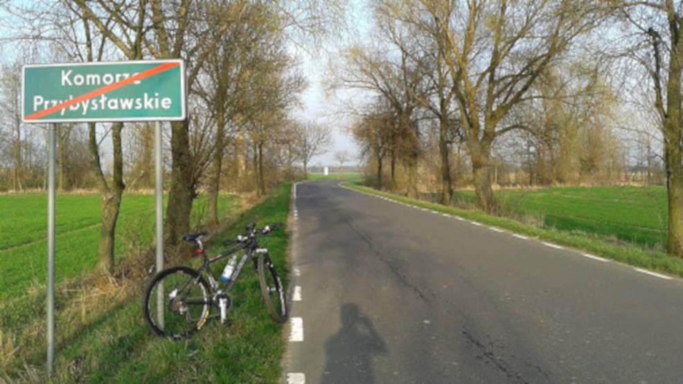 Ponad 11 milionów na przebudowę ważnej drogi powiatowej - Zdjęcie główne