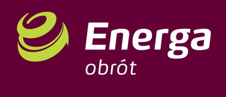 Energa aktualizuje system obsługi klientów. Mogą wystąpić czasowe utrudnienia w dostępie do niektórych usług. Jakie? - Zdjęcie główne