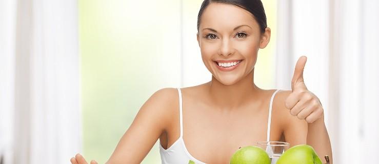 Jesz zdrowo, dbasz o kondycję fizyczną = psychiczną? - Zdjęcie główne