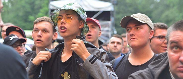 Jarocin Festiwal 2018. ZOBACZ PROGRAM NA SOBOTĘ - Zdjęcie główne