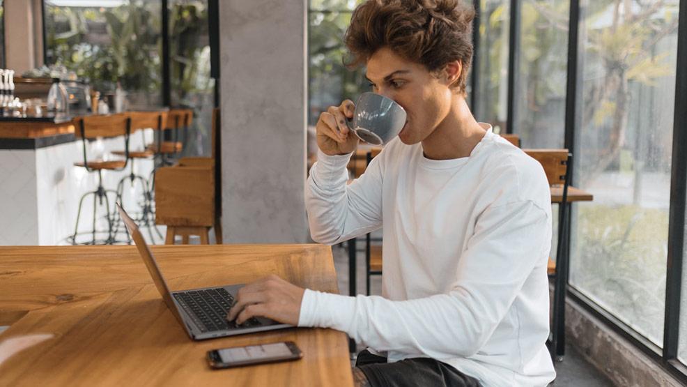 Pożyczki online - szybki sposób na zdobycie dodatkowej gotówki! - Zdjęcie główne