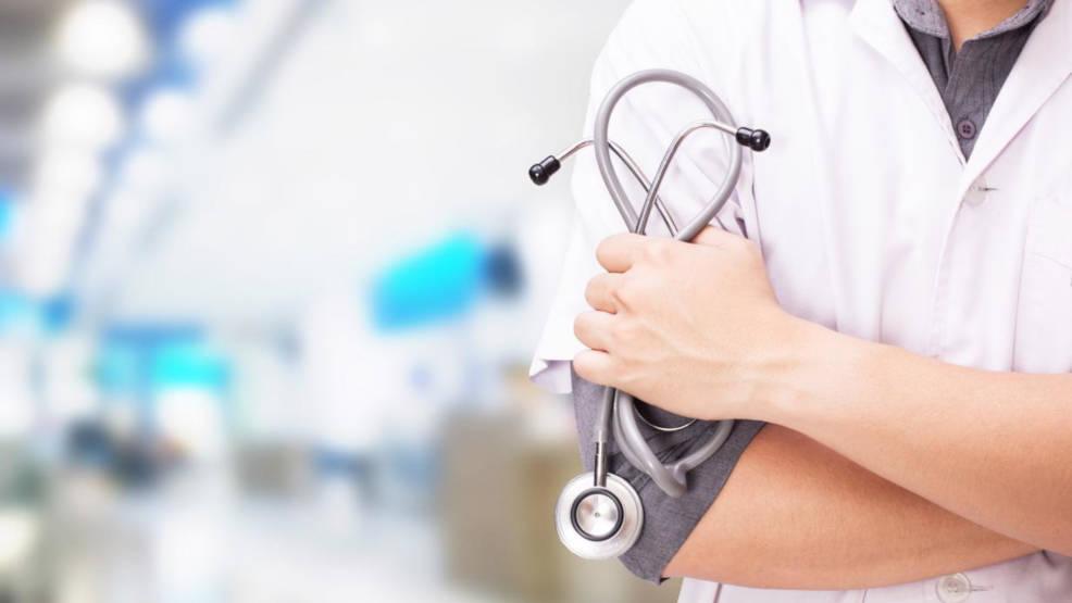 Jarocin. Pacjenci Jar Medicu powinni zgłaszać zastrzeżenia bezpośrednio do przychodni  - Zdjęcie główne