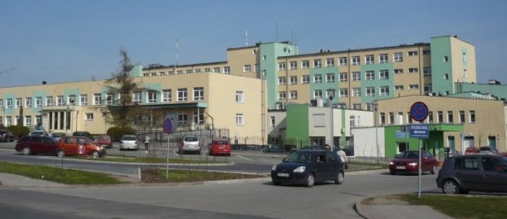 Szpital w Pleszewie wyznaczony do leczenia pacjentów z Covid-19 - Zdjęcie główne