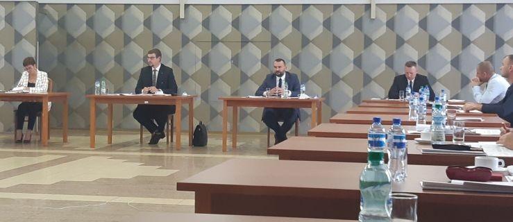 Sesja Rady Miejskiej. Radni uchwalą ważny regulamin - Zdjęcie główne