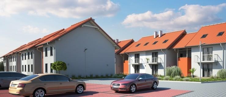 Ile tak naprawdę będą kosztowały nowe mieszkania w Jarocinie? 11 zł czy 24 zł za metr?  - Zdjęcie główne