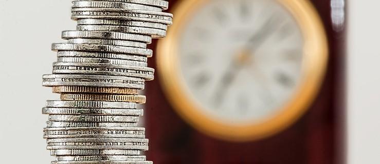 OC w życiu prywatnym – ile trzeba za nie zapłacić? - Zdjęcie główne