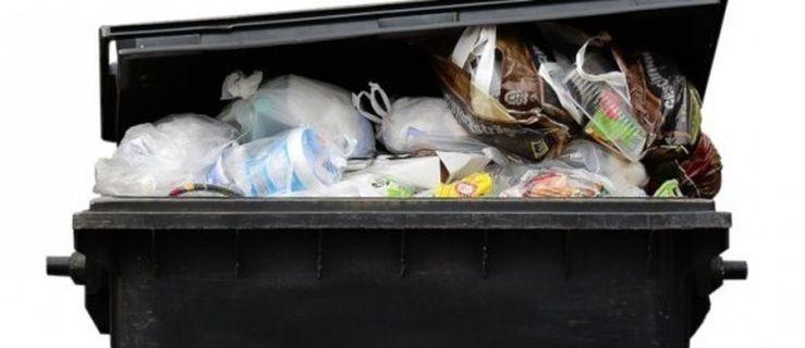Żerków. Burmistrz ogłosił przetarg na odbiór odpadów komunalnych. Czy szykuje się podwyżka? - Zdjęcie główne