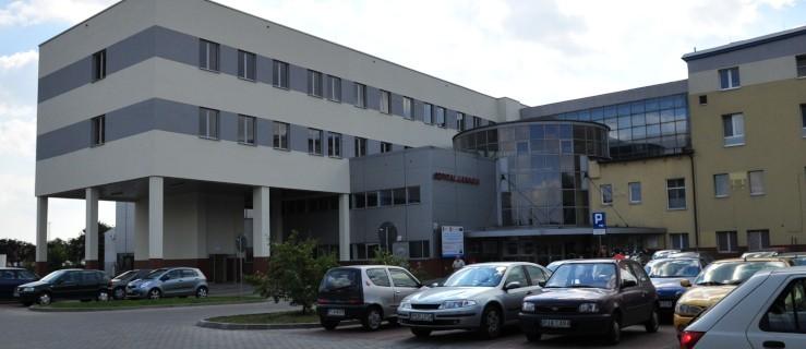 Szpital w Jarocinie dostał 3 miliony. Na co pójdą te pieniądze? - Zdjęcie główne