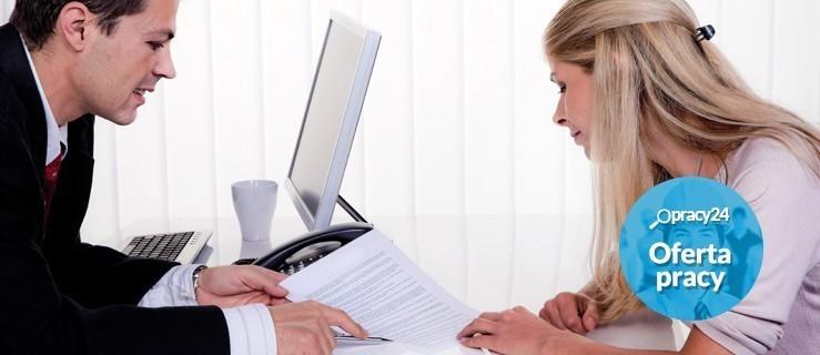 Oferta pracy: Firma Farmio zatrudni - Zdjęcie główne