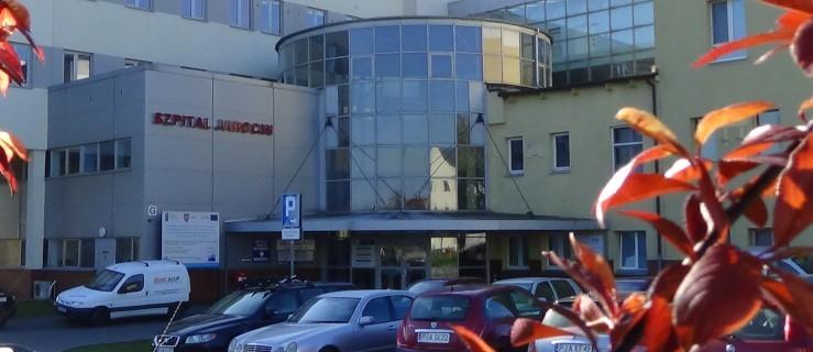 Nowa przełożona pielęgniarek w jarocińskim szpitalu. Poprzedniczka wydała oświadczenie [AKTUALIZACJA] - Zdjęcie główne