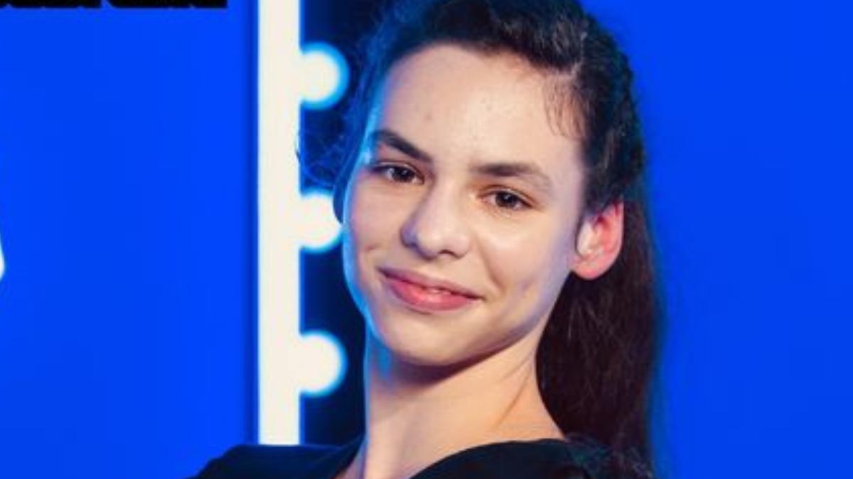 Dobrosława Wielgosz z Kotlina w kolejnym etapie The Voice Kids. Zobacz jej występ? [AKTUALIZACJA, WIDEO] - Zdjęcie główne