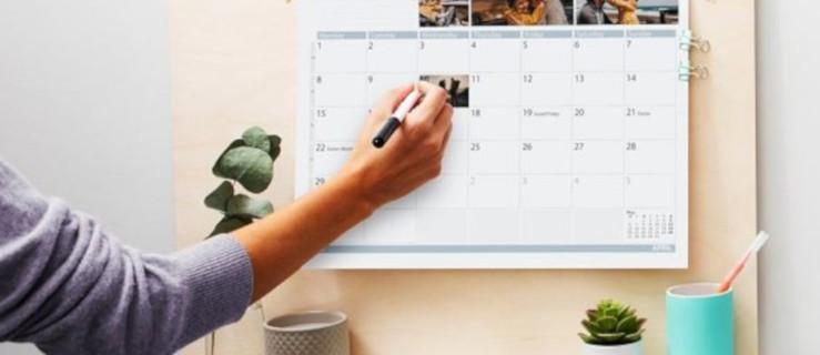 Długie weekendy 2021. Kiedy wziąć urlop, żeby przedłużyć sobie wolne?  - Zdjęcie główne