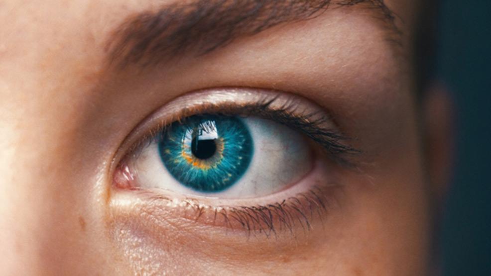 Czy laserowa korekta wzroku jest trwała? - Zdjęcie główne