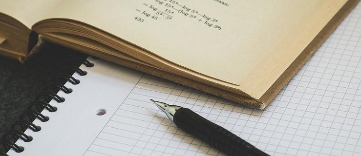 Antonianum wznawia działalność. Korepetycje i kursy dla maturzystów od tego tygodnia  - Zdjęcie główne