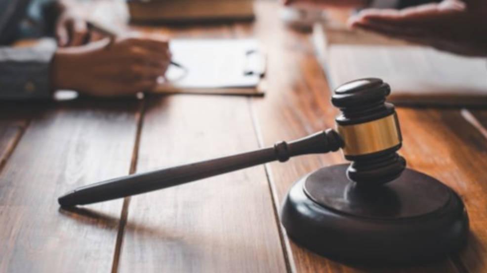 Potrzebujesz porady prawnika a nie stać cię na nią - skorzystaj z bezpłatnej pomocy prawnej - Zdjęcie główne
