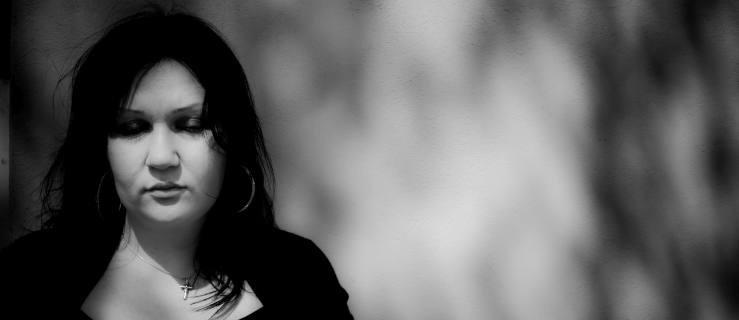 10 lat temu zginęła tragicznie Felicja Pawlicka. To ona wymyśliła glana. Wspominamy w rocznicę śmierci - Zdjęcie główne