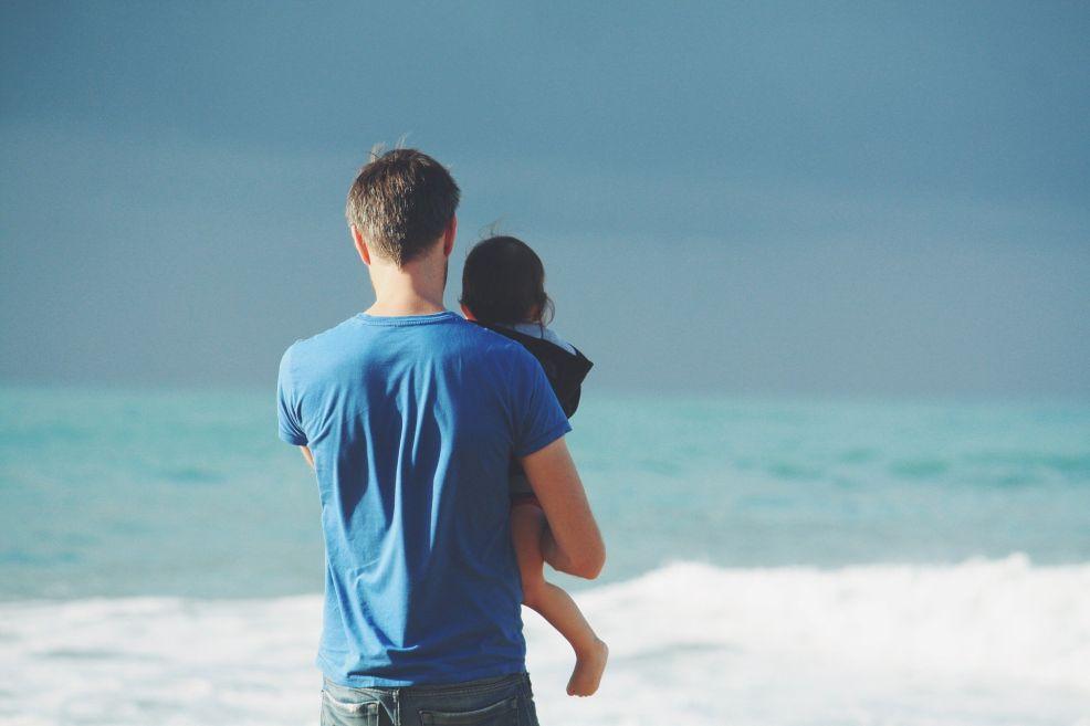 Nie masz jeszcze prezentu na Dzień Ojca? Zobacz co możesz kupić na ostatnią chwilę - Zdjęcie główne