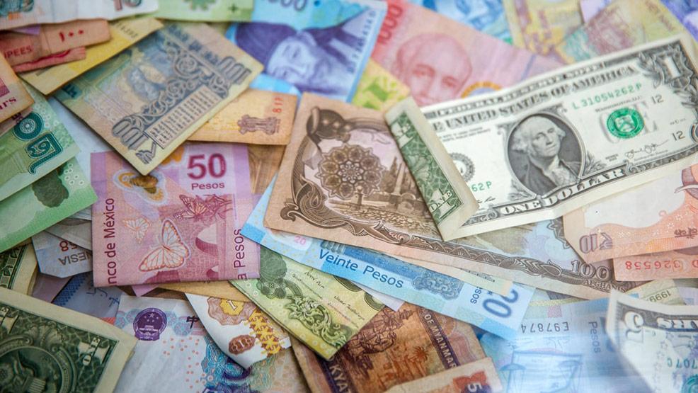 Kredyt gotówkowy- gdzie znaleźć kredyt gotówkowy? Ranking najlepszych ofert - Zdjęcie główne
