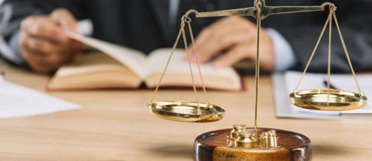 Bezpłatna pomoc prawna. Jak z niej skorzystać? - Zdjęcie główne