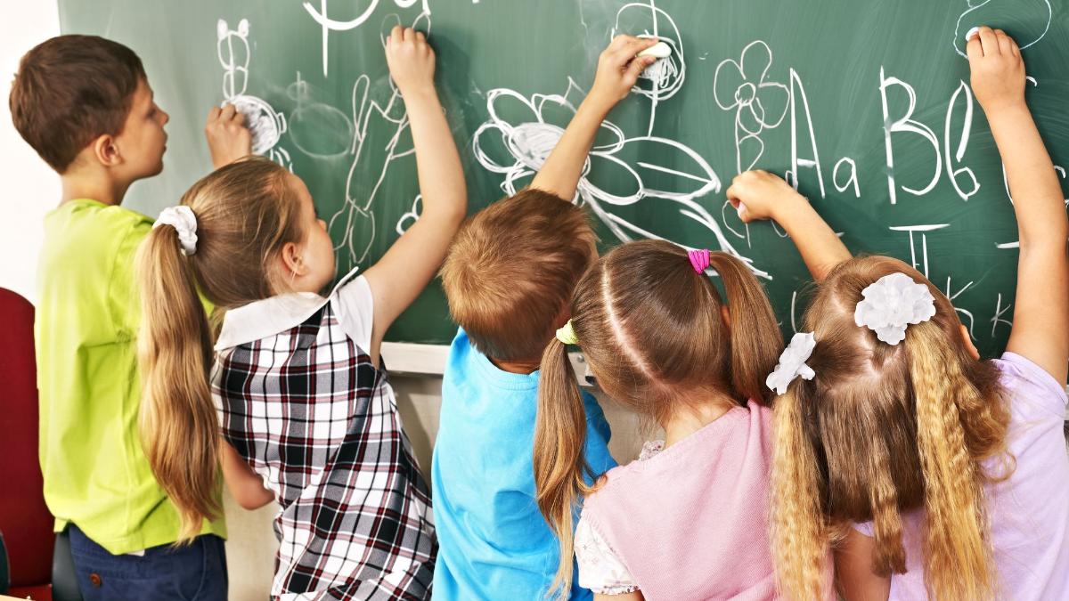 W gminie Nowe Miasto trwa rekrutacja do szkół. Do kiedy można złożyć dokumenty? - Zdjęcie główne