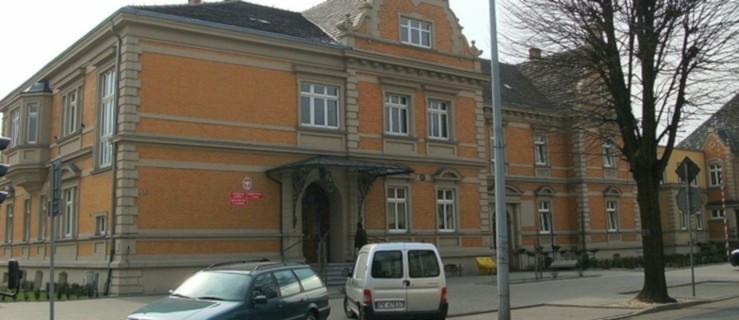 Urząd miejski ogranicza swoje funkcjonowanie - Zdjęcie główne