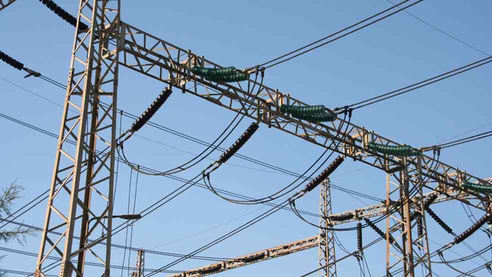 Brak prądu w Jarocinie. Gdzie i kiedy mogą być przerwy w dostawie prądu? - Zdjęcie główne