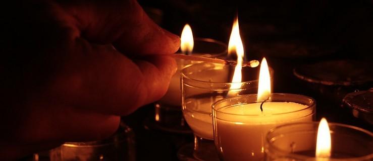 Zmarł ksiądz kanonik Stefan Czarnecki. Zostanie pochowany w Jaraczewie  - Zdjęcie główne