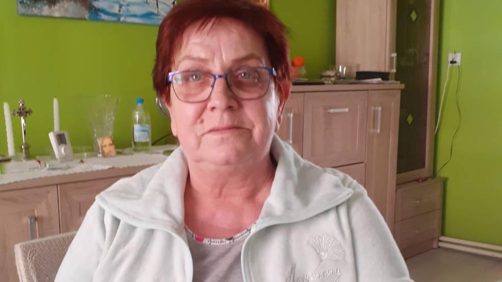 Maria w ciężkim stanie trafiła do szpitala w Jarocinie. Opowiada, czego doświadczyła - Zdjęcie główne