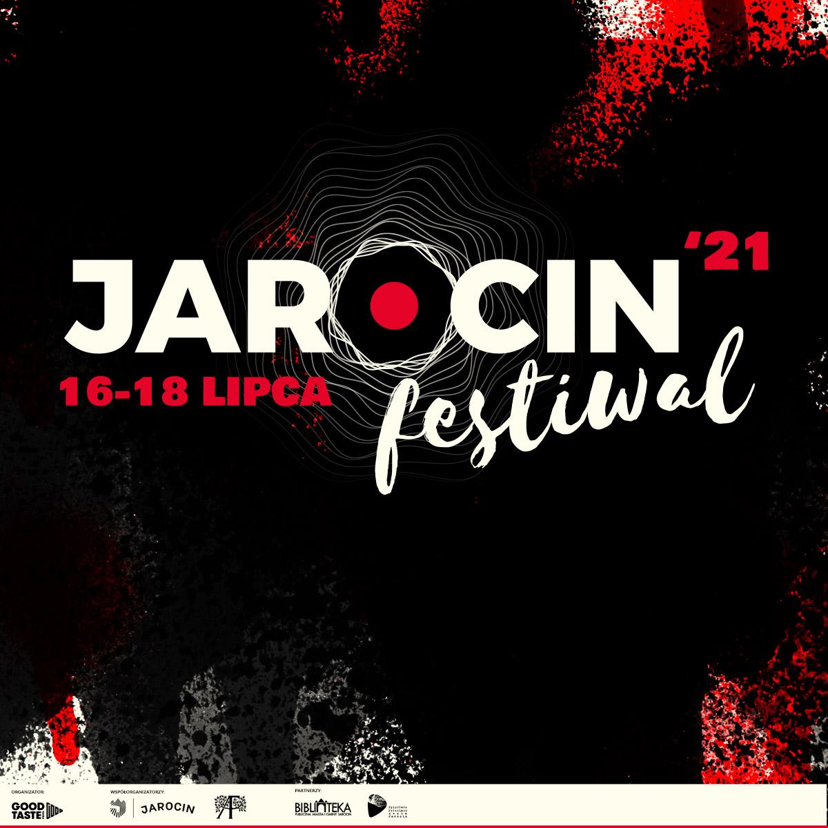 Jarocin Festiwal 2021. Znamy szczegóły organizacji. Niespodzianka burmistrza dla mieszkańców Jarocina  - Zdjęcie główne