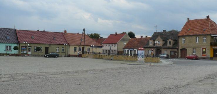 Gmina Nowe Miasto laureatem konkursu [AKTUALIZACJA] - Zdjęcie główne