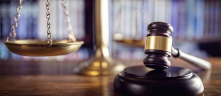 Prezes wytoczył proces radnemu - sąd wydał wyrok  - Zdjęcie główne