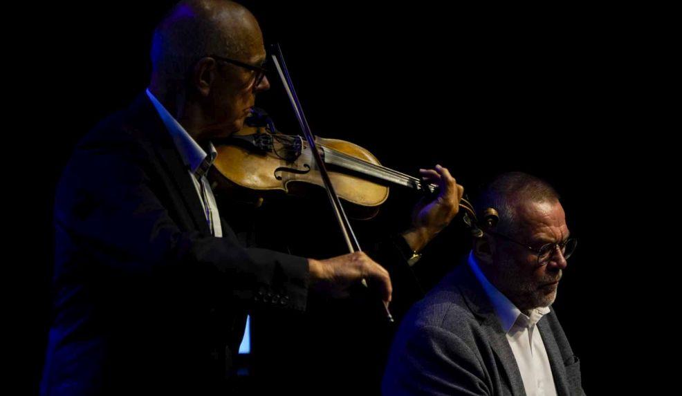 Koncert w JOK-u z okazji zakończenia roku w Ognisku Muzycznym - Zdjęcie główne
