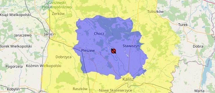 Część powiatu jarocińskiego w żółtej strefie ASF. Co to oznacza dla naszych mieszkańców?  - Zdjęcie główne