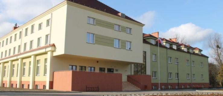 Koronawirus w Domu Pomocy Społecznej w Kotlinie. Pensjonariusze i pracownicy zostaną poddani testom - Zdjęcie główne