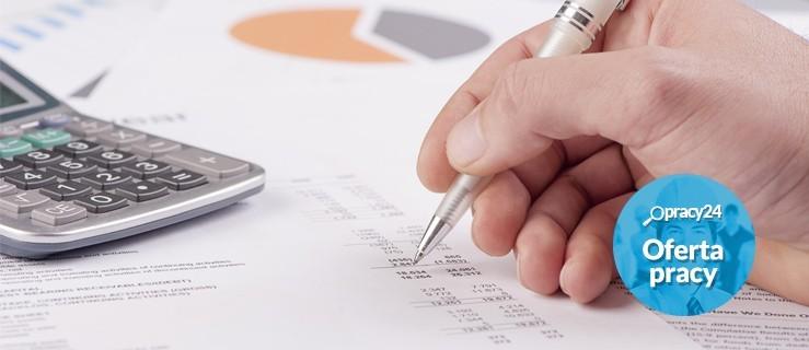Oferta pracy: Firma Turdus zatrudni  - Zdjęcie główne