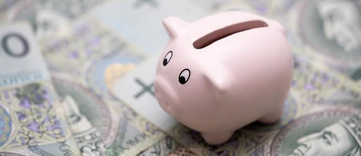 Jak wziąć pożyczkę i nie przepłacić? - Zdjęcie główne