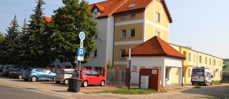 Więcej mieszkań chronionych i nowe miejsce dla ŚDS-u [GALERIA] - Zdjęcie główne